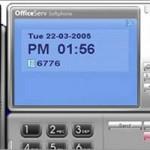 officeserv-softphone-lg1