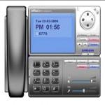officeserv20softphone1