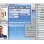 officeserv_softphone1