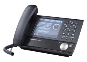 cloud telefono voip telephony