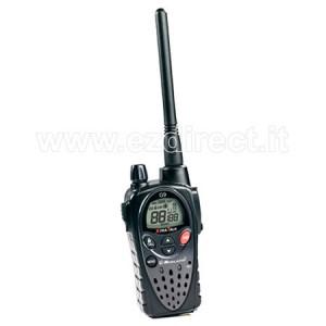 Midland radio ricetrasmittenti