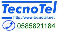 tecnotel telecomunicazioni