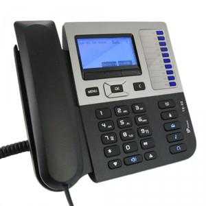 Thomson-Speedtouch-tb30-teelfono-IP-SIP