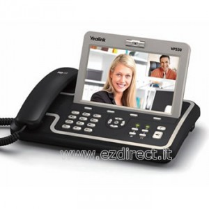 videotelefono voip