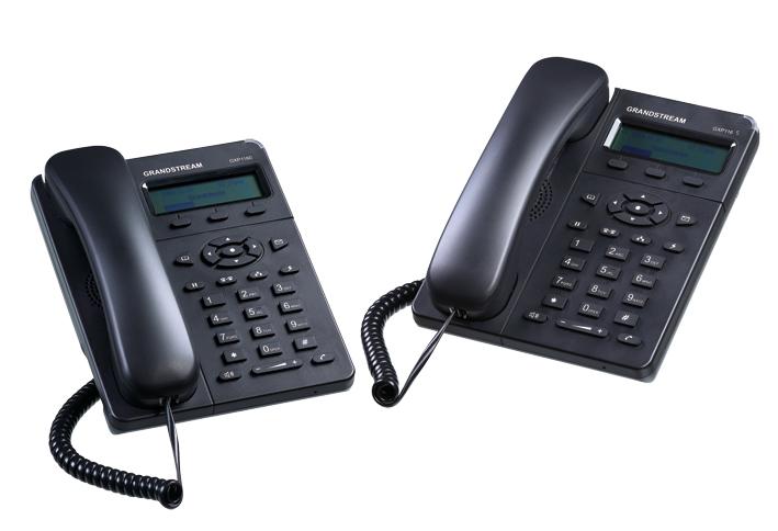 Telefoni voip grandstream