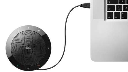 jabra speak 510 uc  bluetooth