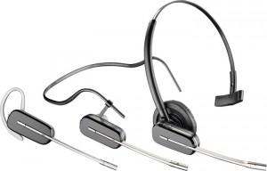 plantronics headset w440 savi