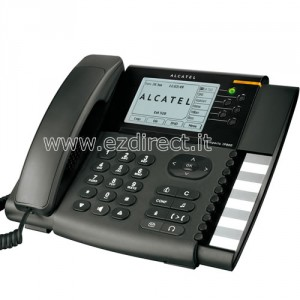 alcatel temporis ip200 600 800